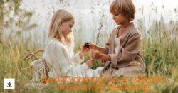 sensory intrgration through sensory activities
